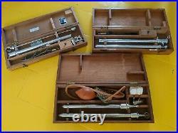 1950's Antique Medical Equipment