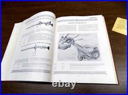 1952 Urological Equipment Book, Wappler American Cystoscope Vintage Medical Book