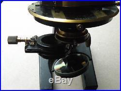 Vintage medical equipment » blog archive » antique vintage brass