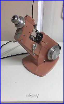 AO Lensometer Vintage