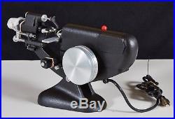 BRAND NEW Vintage Bausch & Lomb Reichert Vertometer Lensometer Model 70 21-65-70