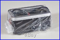 BRAND NEW Vintage ZYL 18770 Ophthalmic Frame Warmer Salt Bath Glass Bead UNUSED