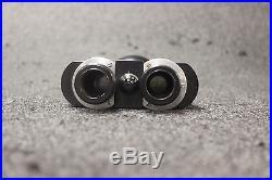 CARL ZEISS Vintage Photo Microscope Binocular Head A210 4230522 Laboratory Lab