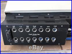 Carl Zeiss Zonax Vintage Computer