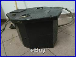 Chirana ZDR3/1- Vintage Transformer -for X-ray device efficient /1245
