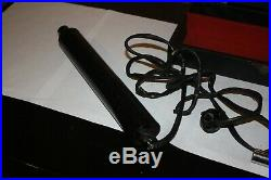 Collectible-medical-equipment, devices-vintage