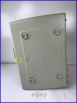 HP 78534C Vintage Monitor Terminal