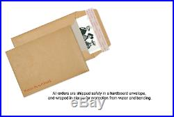 Medical equipment to conduct tests Vintage photograph