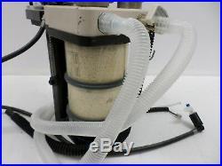 VINTAGE Ohmeda Anesthesia Machine 309-0170-800