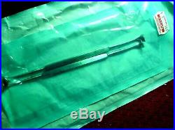Vintage 15 packets Vintage Obstetric Tools Antique Medical Equipment Assorted