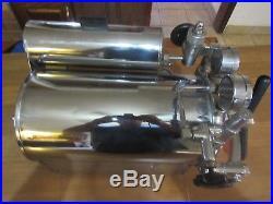 Vintage Medical Equipment » email