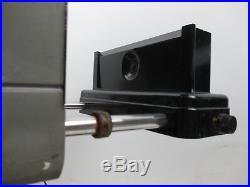 Vintage Keystone View Co. 46B Visual Survey Telebinocular Ophthalmic Tester