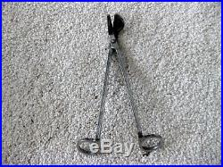 Vintage MEDICAL Surgical Equipment Instrument