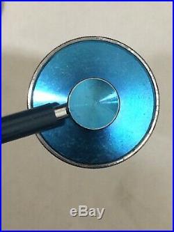 Vintage Medical Equipment Doctors' Stethoscope Nurse