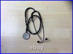 Vintage Medical Equipment Stethoscope J B & C