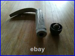 Vintage Penlon Laryngoscope MEDICAL EQUIPMENT COLLECTABLE